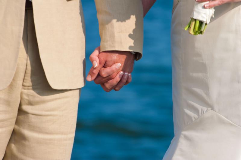 290-wedding-ceremonies-outdoors