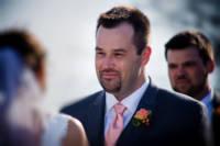 291 wedding ceremonies outdoors