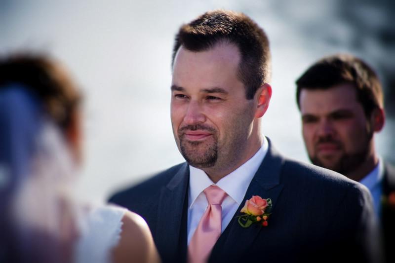 291-wedding-ceremonies-outdoors