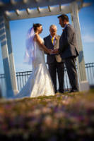 292 wedding ceremonies outdoors
