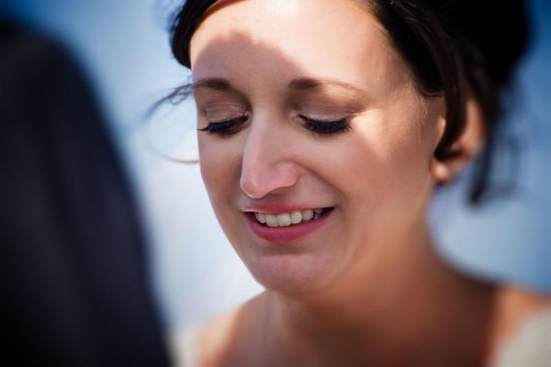293-wedding-ceremonies-outdoors
