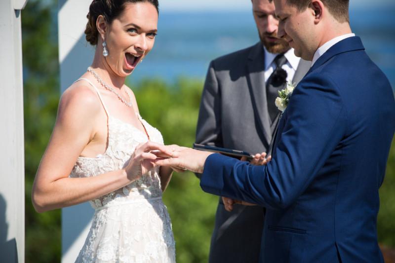 297-wedding-ceremonies-outdoors