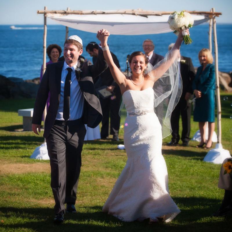 306-wedding-ceremonies-outdoors