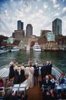 307 wedding ceremonies outdoors