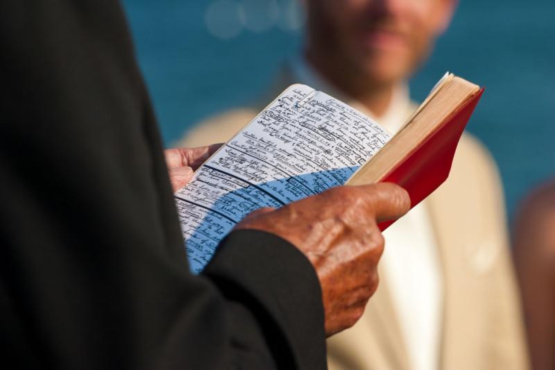 308-wedding-ceremonies-outdoors