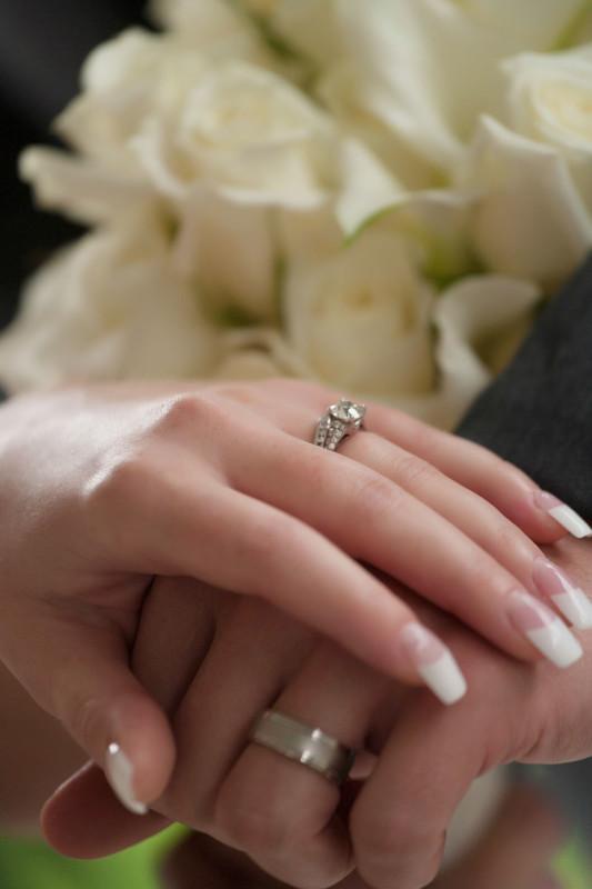 309-wedding-ceremonies-outdoors
