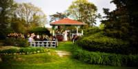 310 wedding ceremonies outdoors