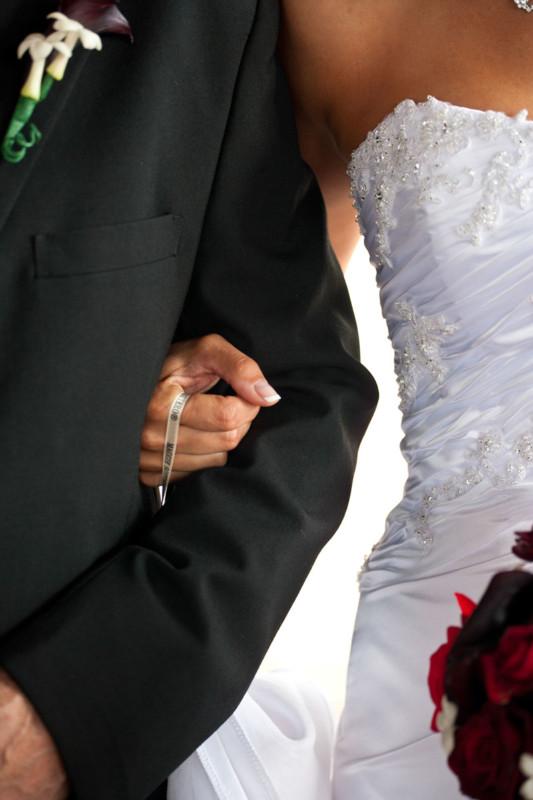311-wedding-ceremonies-outdoors