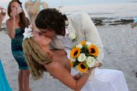 313 wedding ceremonies outdoors