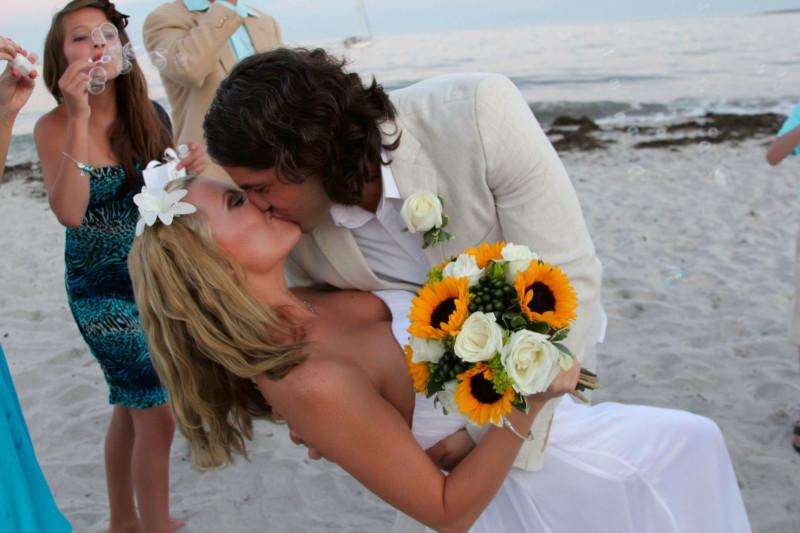 313-wedding-ceremonies-outdoors