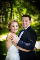 401 wedding couples formal portraits