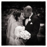 402 wedding couples formal portraits