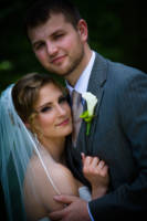 404 wedding couples formal portraits
