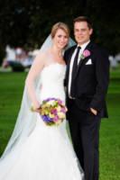 408 wedding couples formal portraits