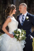 411 wedding couples formal portraits