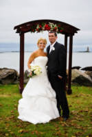 413 wedding couples formal portraits