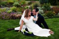 415 wedding couples formal portraits