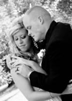 416 wedding couples formal portraits
