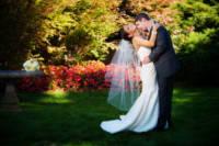 420 wedding couples formal portraits