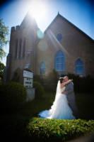 421 wedding couples formal portraits