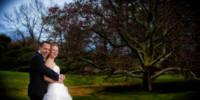 422 wedding couples formal portraits