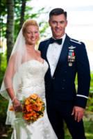 424 wedding couples formal portraits