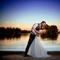 425 wedding couples formal portraits
