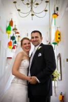 426 wedding couples formal portraits