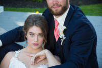 433 wedding couples nontraditional portraits