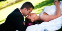 Dunegrass Golf Club Wedding - Old Orchard Beach, ME