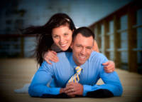 436 wedding couples nontraditional portraits