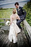 437 wedding couples nontraditional portraits