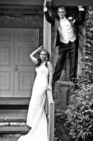 439 wedding couples nontraditional portraits