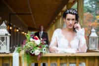 440 wedding couples nontraditional portraits