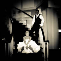 Sheraton Portsmouth Hotel Wedding | Portsmouth, NH