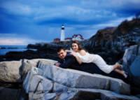 Portland Head Light | Fort Williams | Cape Elizabeth, ME