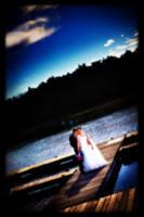 Nonantum Resort Wedding | Kennebunkport, ME