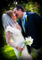 451 wedding couples nontraditional portraits