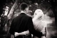 454 wedding couples nontraditional portraits