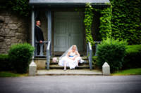 457 wedding couples nontraditional portraits