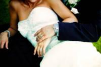 458 wedding couples nontraditional portraits