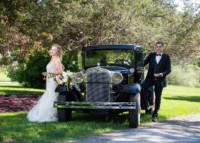 462 wedding couples nontraditional portraits