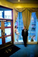 466 wedding couples nontraditional portraits