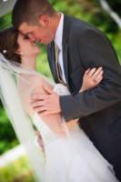 474 wedding couples nontraditional portraits