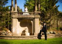 Crane Estate at Castle Hill | Ipswich, MA Wedding