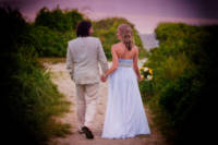 527 wedding couple candids