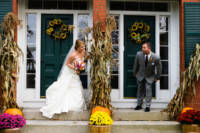 528 wedding couple candids