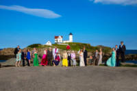 590 wedding photos family portraits