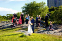 595 wedding photos family portraits