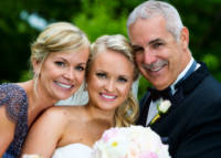 599 your family at wedding